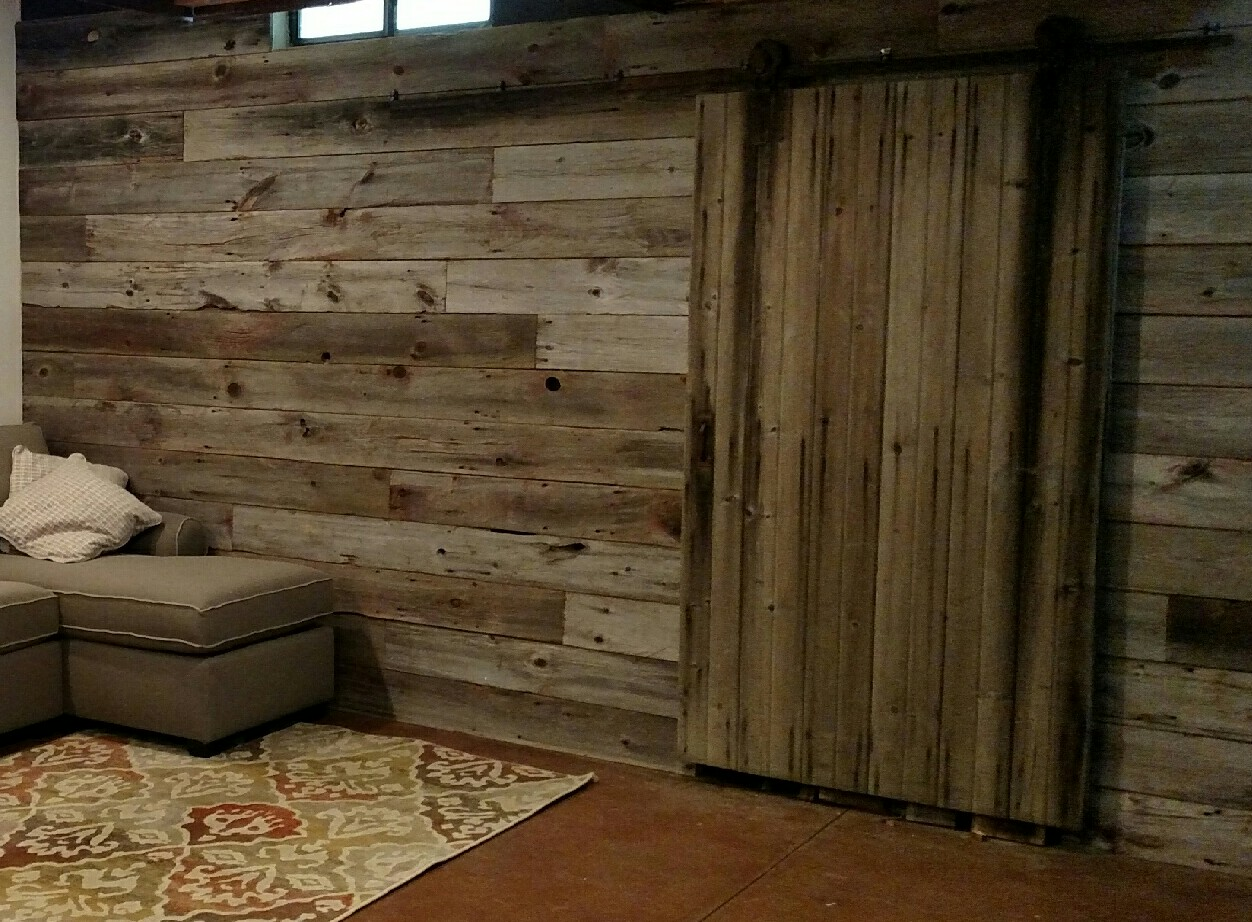 supply barn brown siding products barns wood reclaimed vintage